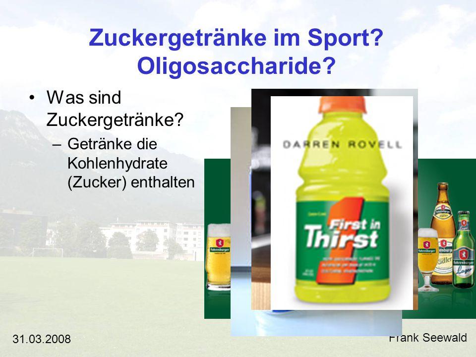 Großzügig Kohlenhydrate Getränke Ideen - Die besten ...