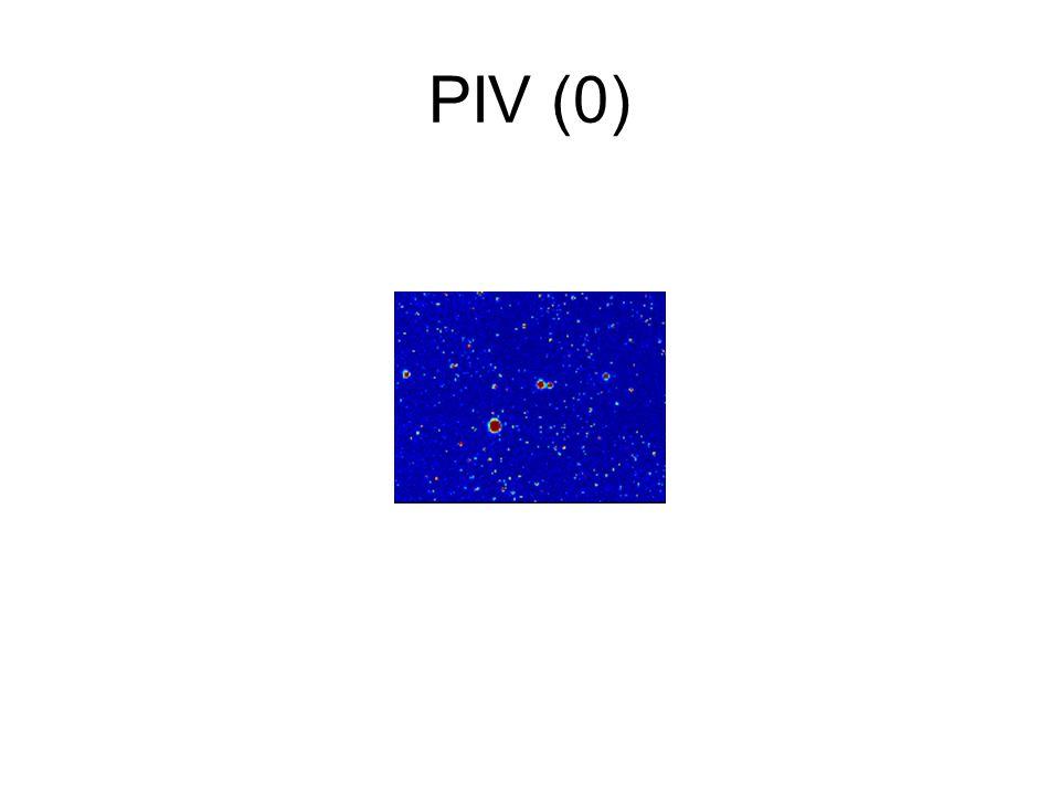PIV (0)