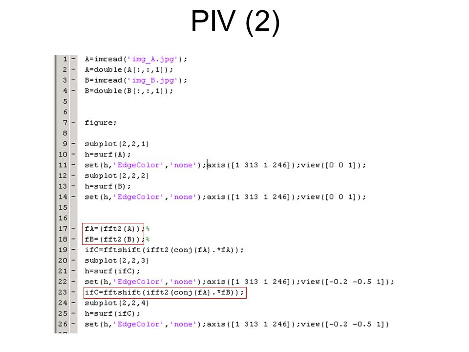 PIV (2)