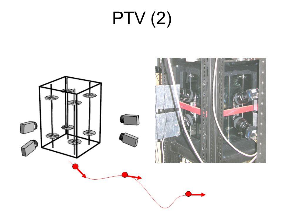 PTV (2)