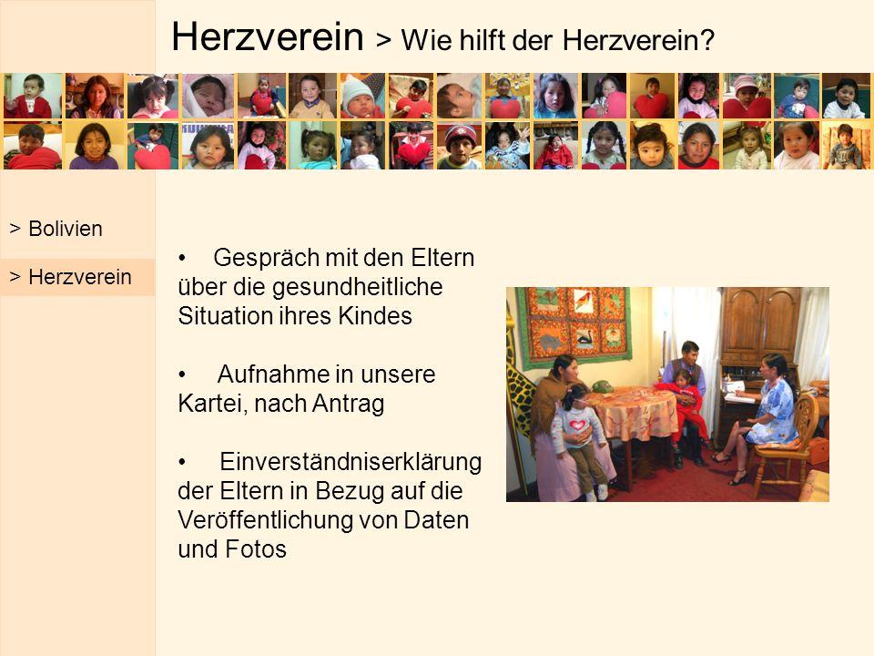 Herzverein > Wie hilft der Herzverein