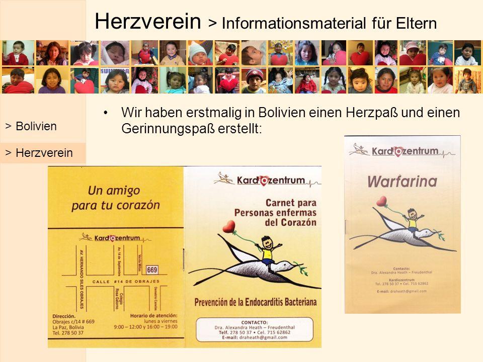 Herzverein > Informationsmaterial für Eltern