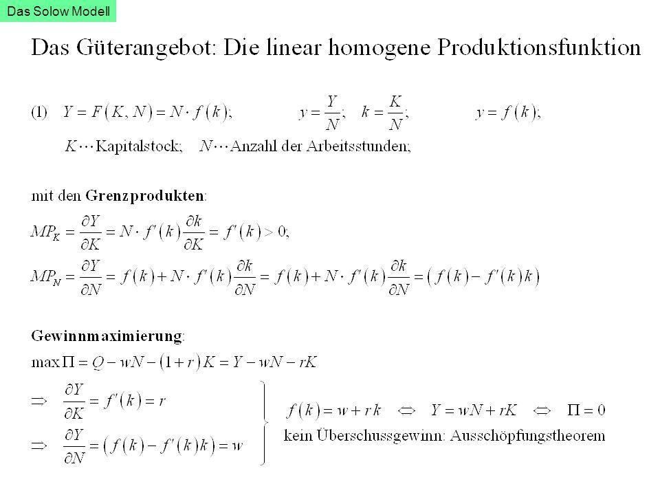 an essay in dynamic theory harrod 1939