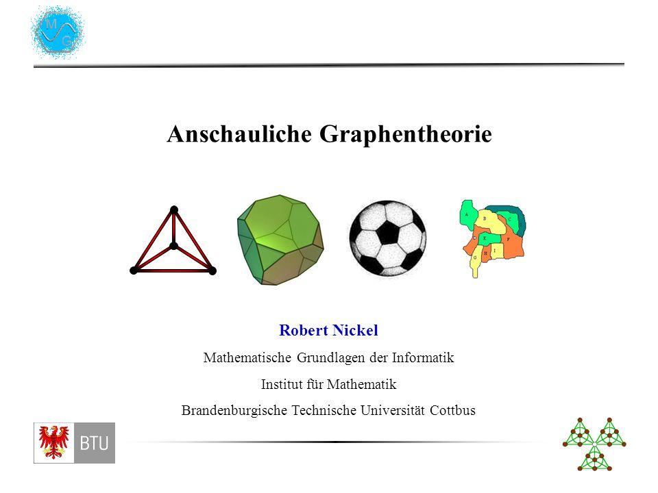 Gliederung Grundlagen (Polytope) Platonische Körper (1. Beweis)