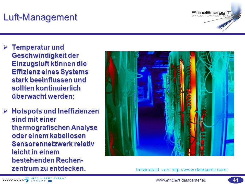 Infrarotbild, von: http://www.datacentir.com/