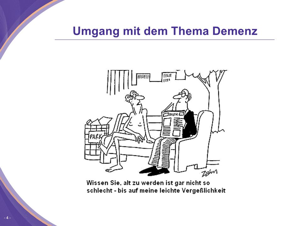 Definition icd 10 demenz search results go 2017 - Alzheimer demenz englisch ...