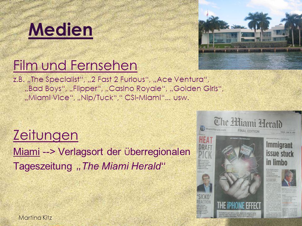 Medien Film und Fernsehen Zeitungen