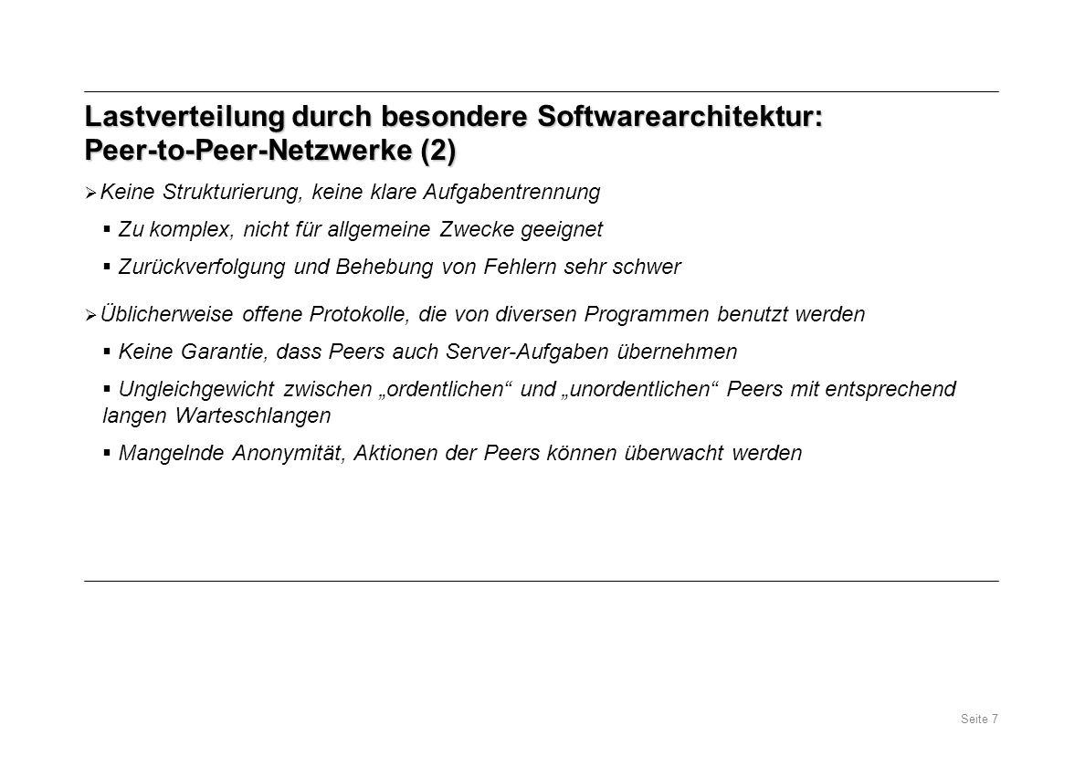 Fraunhofer-Institut für Techno- und Wirtschaftsmathematik ITWM