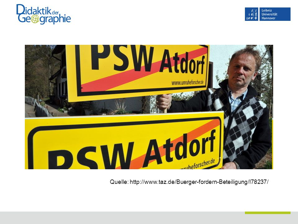 Quelle: http://www.taz.de/Buerger-fordern-Beteiligung/!78237/