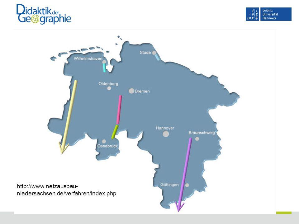 http://www.netzausbau-niedersachsen.de/verfahren/index.php