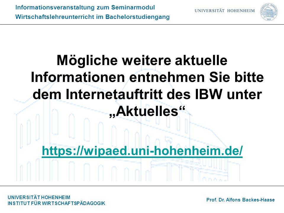 https://wipaed.uni-hohenheim.de/