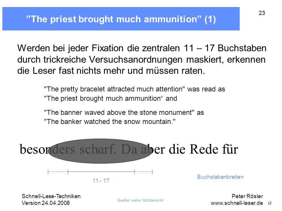 The priest brought much ammunition (1)