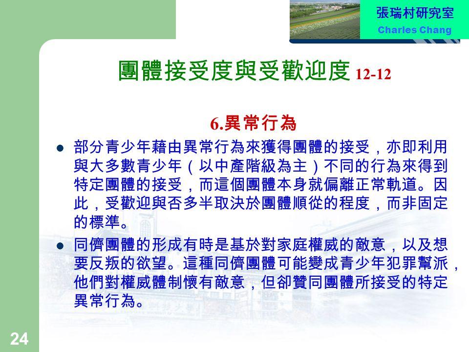 參考資料 張春興(1991)。張氏心理學辭典(第二版)。臺北市:東華。