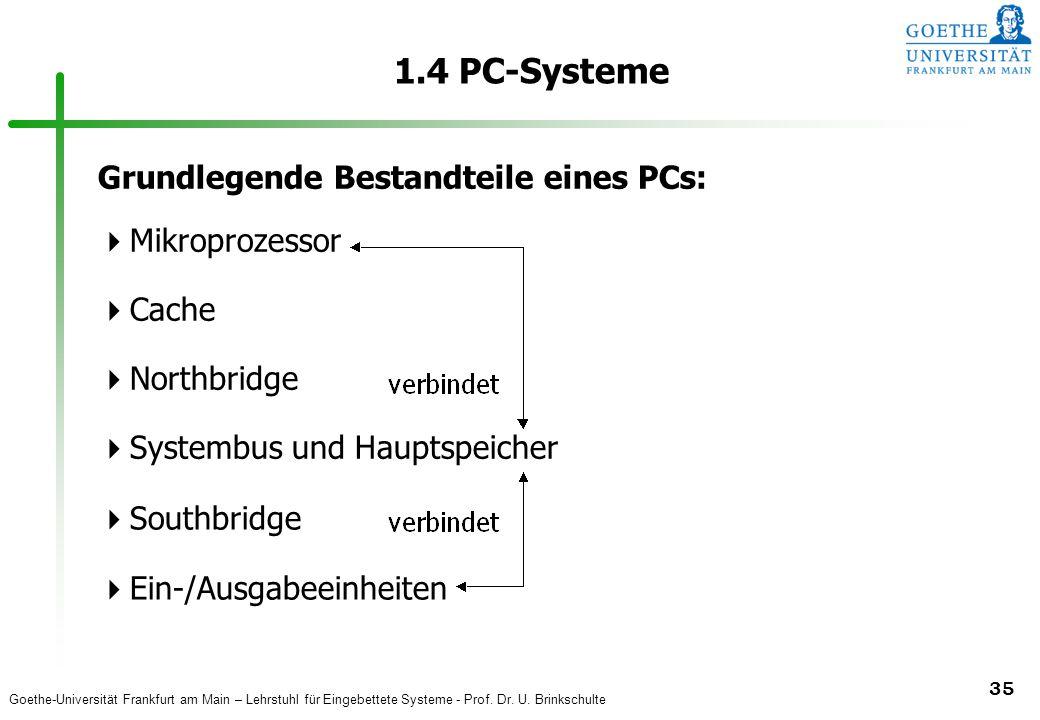 Niedlich Grundlegende Elektrische Systeme Zeitgenössisch ...