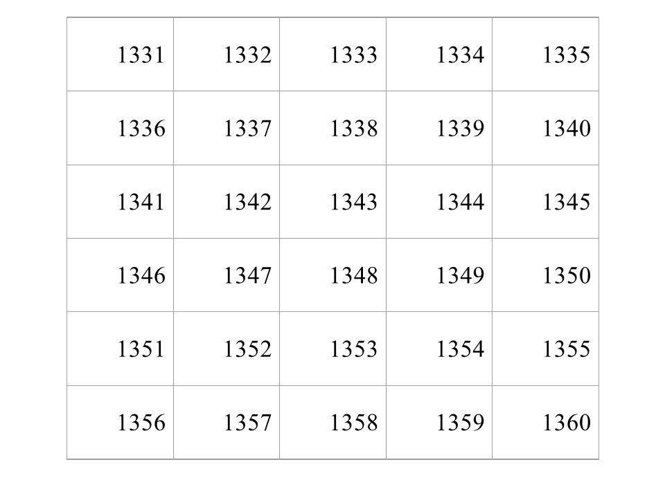 1331 1332. 1333. 1334. 1335. 1336. 1337. 1338. 1339. 1340. 1341. 1342. 1343. 1344. 1345.