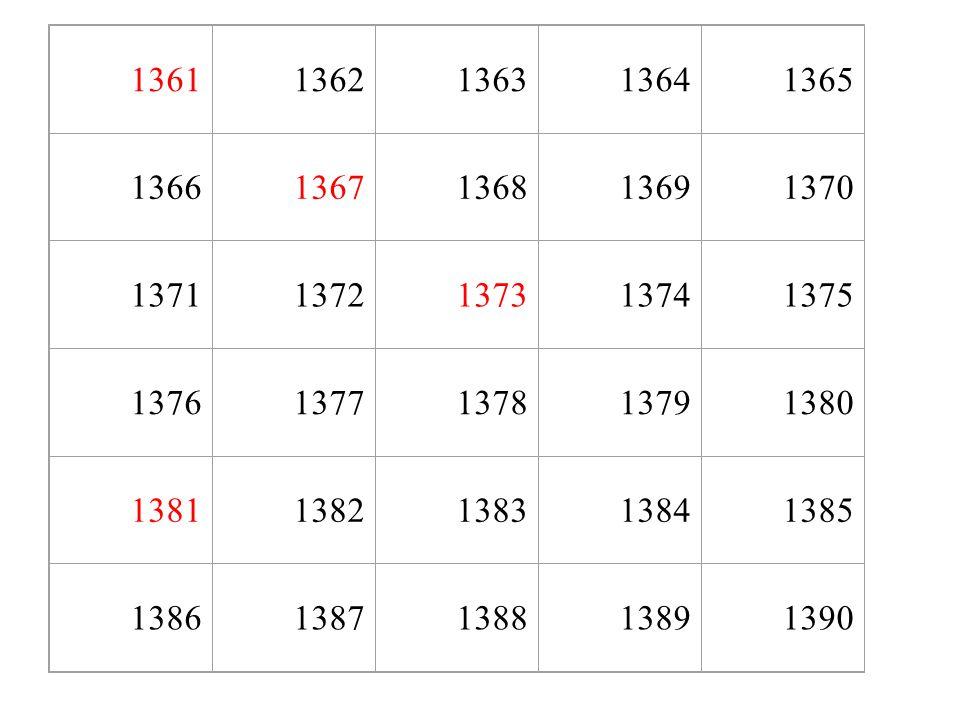 1361 1362. 1363. 1364. 1365. 1366. 1367. 1368. 1369. 1370. 1371. 1372. 1373. 1374. 1375.