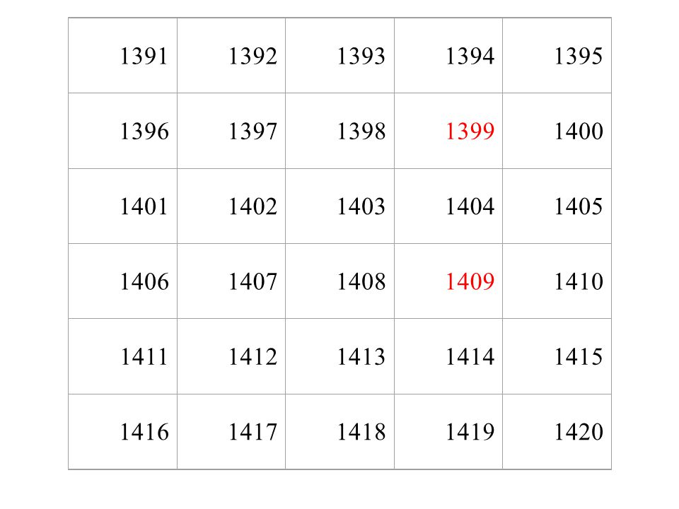 1391 1392. 1393. 1394. 1395. 1396. 1397. 1398. 1399. 1400. 1401. 1402. 1403. 1404. 1405.