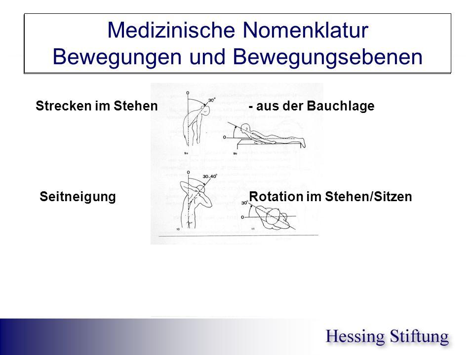 WS Rekl.in BL/ St/ Seitneigung