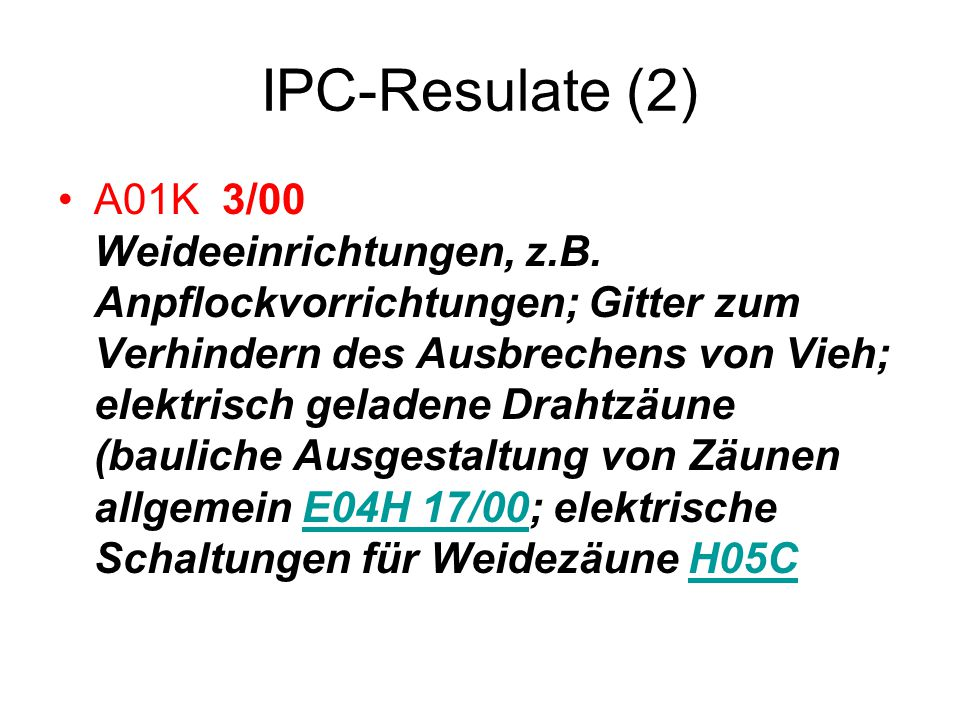 IPC-Resulate (2)