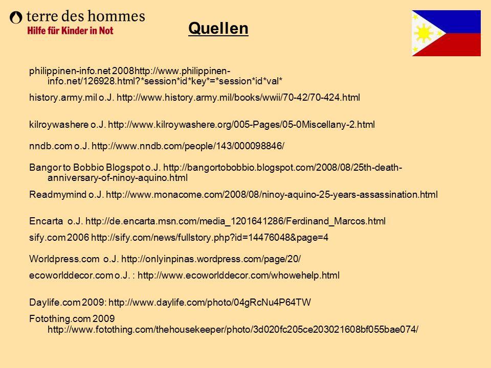 Quellen philippinen-info.net 2008http://www.philippinen-info.net/126928.html *session*id*key*=*session*id*val*