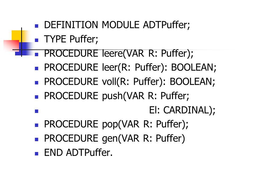 DEFINITION MODULE ADTPuffer;