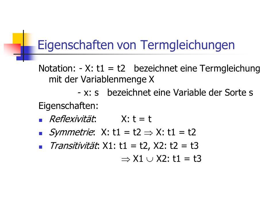 Wunderbar Distributive Eigenschaft Gleichungen Arbeitsblatt ...