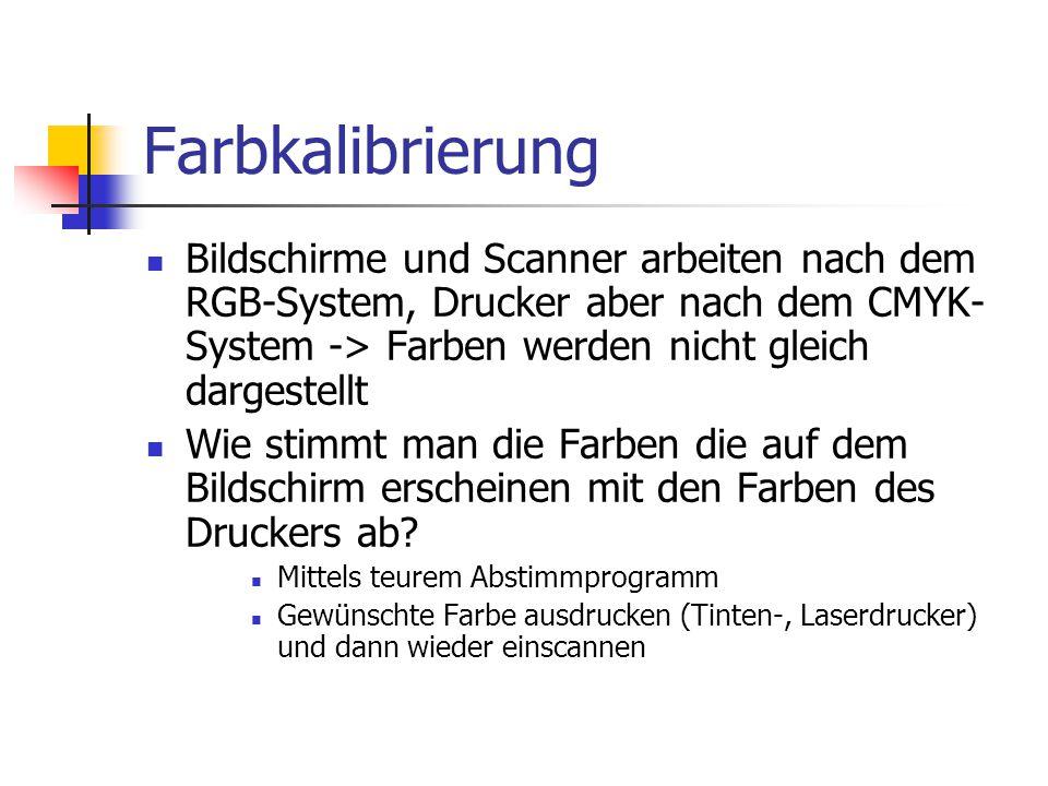 Berühmt Zu Druckende Farben Galerie - Druckbare Malvorlagen ...