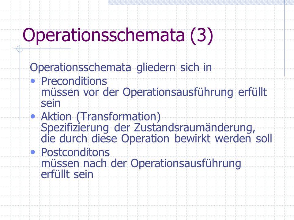 Operationsschemata (3)