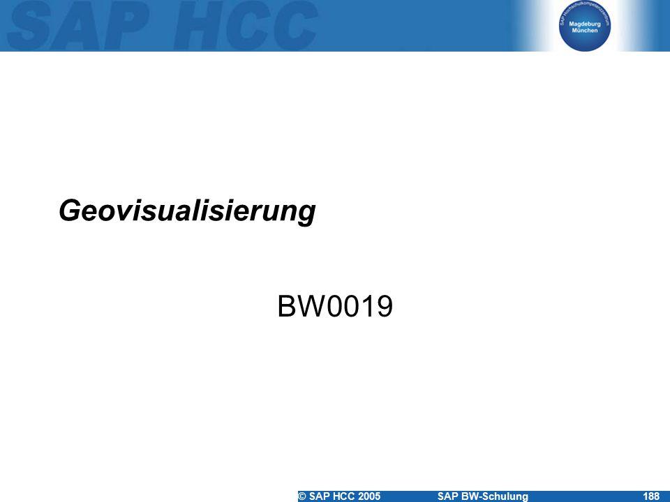Geovisualisierung BW0019