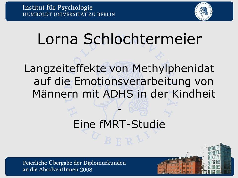 Lorna Schlochtermeier