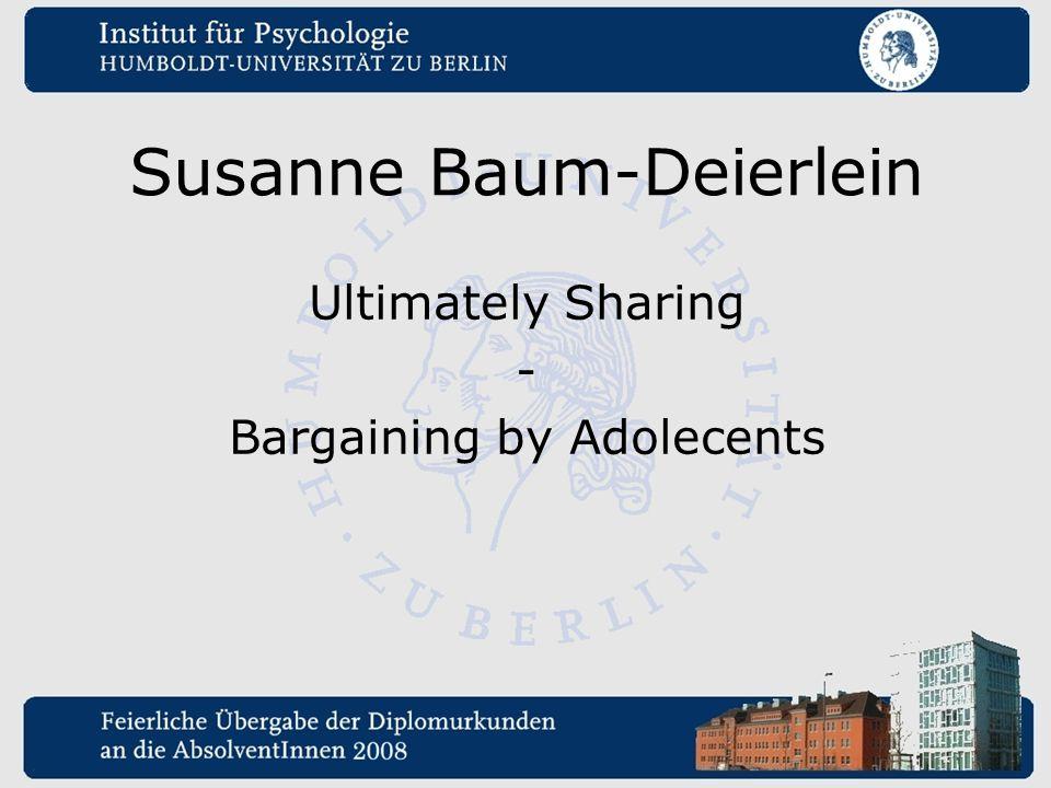 Susanne Baum-Deierlein