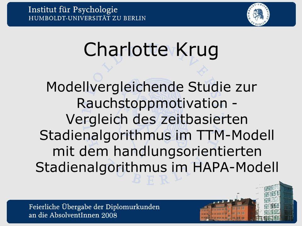 Charlotte Krug