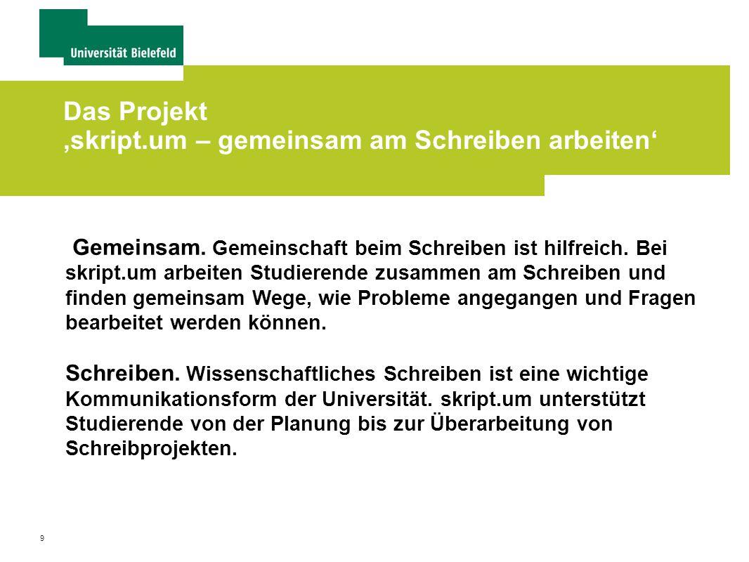 Gemütlich Planungsvorlagen Schreiben Bilder - Entry Level Resume ...
