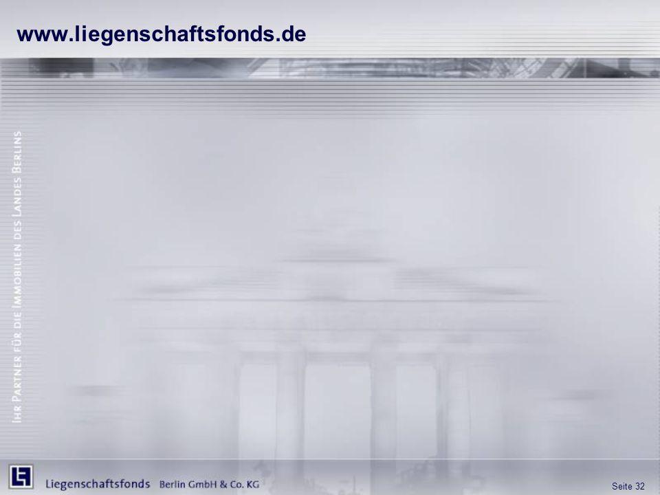 www.liegenschaftsfonds.de