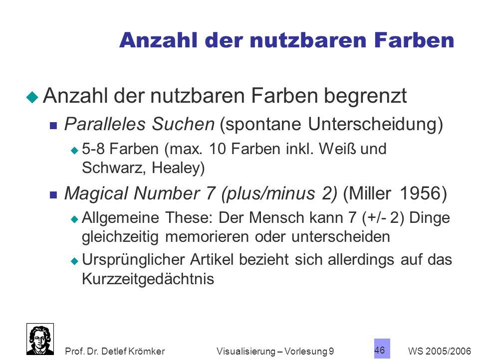Berühmt Winterfarbseiten Zeitgenössisch - Framing Malvorlagen ...