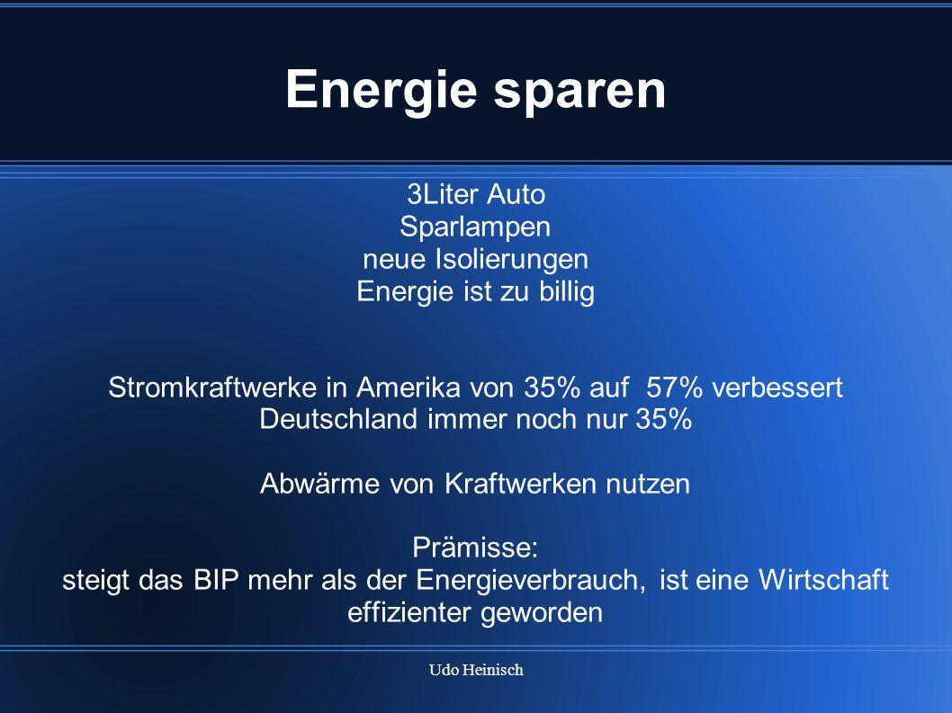 Energie sparen 3Liter Auto Sparlampen neue Isolierungen