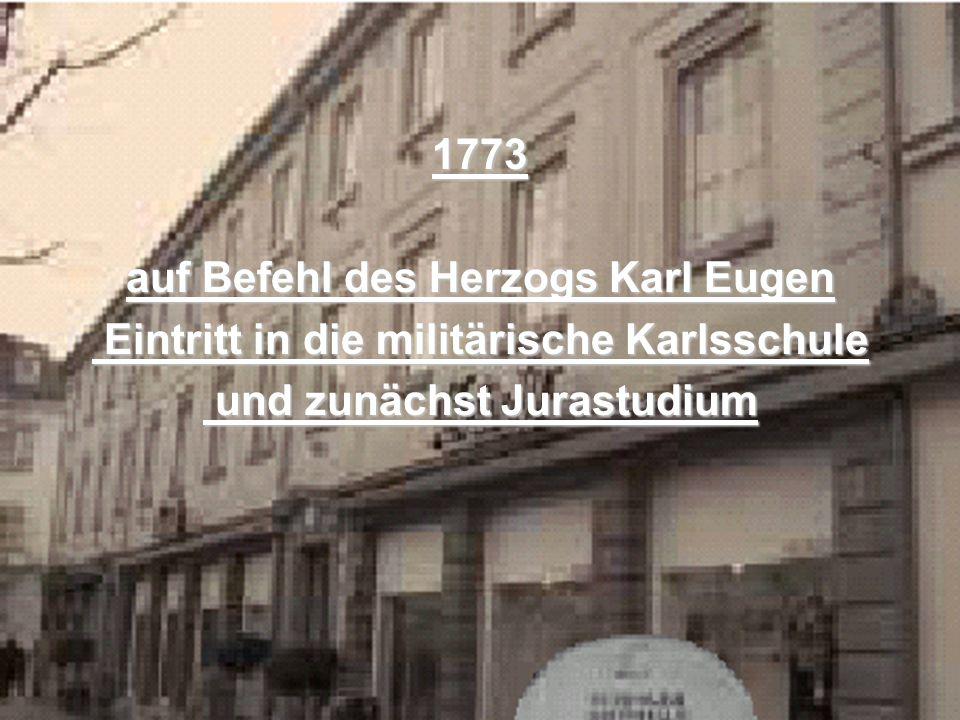Eintritt_Karlsschule