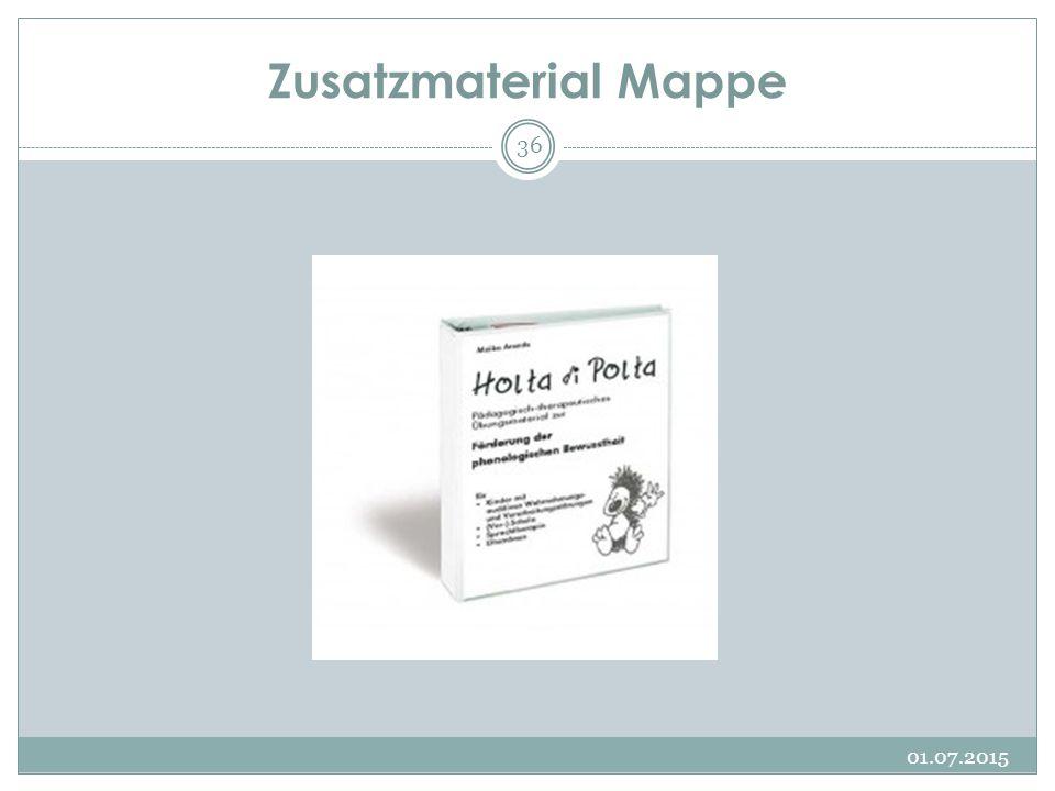 Zusatzmaterial Mappe 17.04.2017