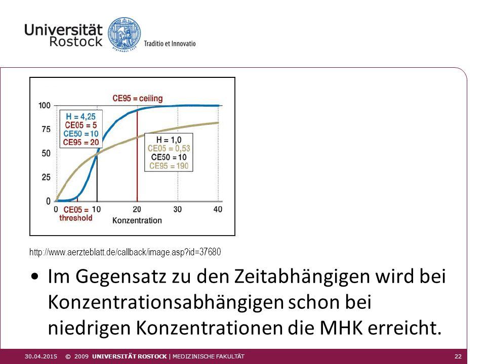 http://www.aerzteblatt.de/callback/image.asp id=37680