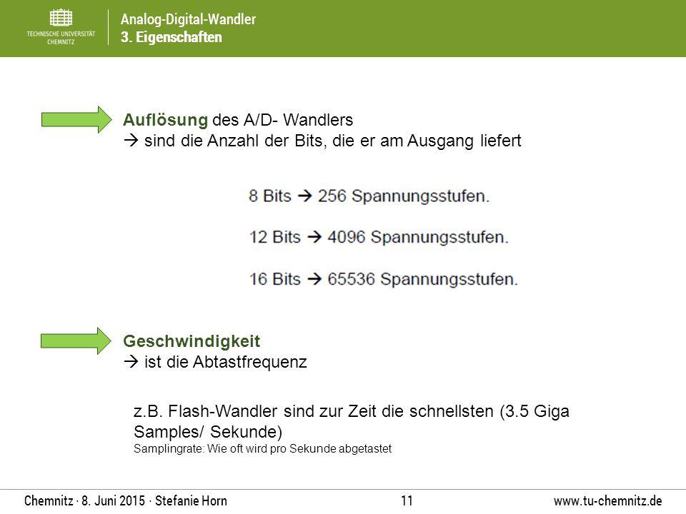 analog digital wandler ppt video online herunterladen. Black Bedroom Furniture Sets. Home Design Ideas