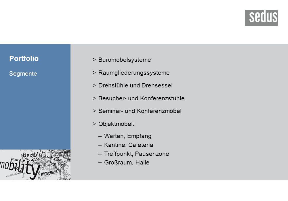 Portfolio > Büromöbelsysteme > Raumgliederungssysteme