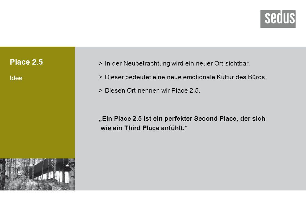 Place 2.5 > In der Neubetrachtung wird ein neuer Ort sichtbar.