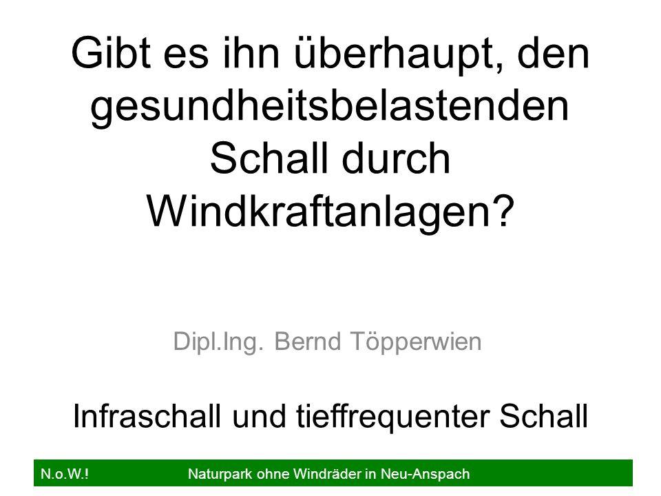 Dipl.Ing. Bernd Töpperwien