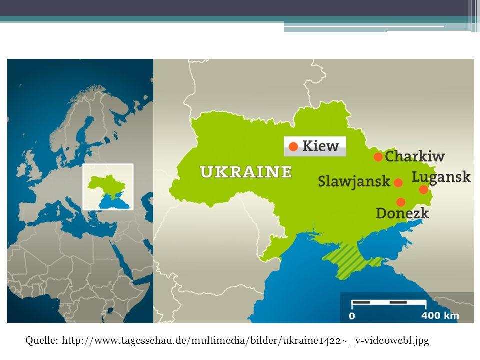 Quelle: http://www. tagesschau