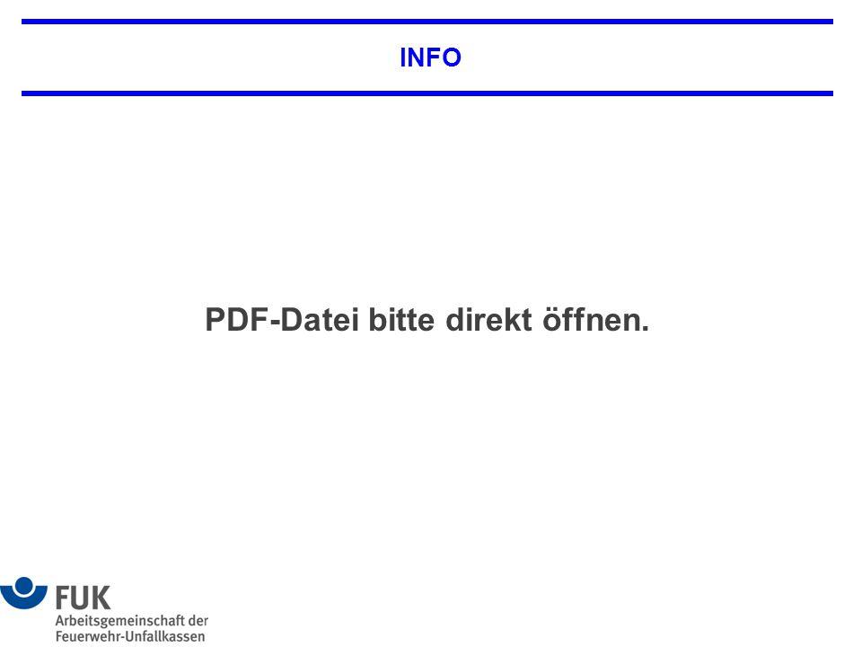 PDF-Datei bitte direkt öffnen.