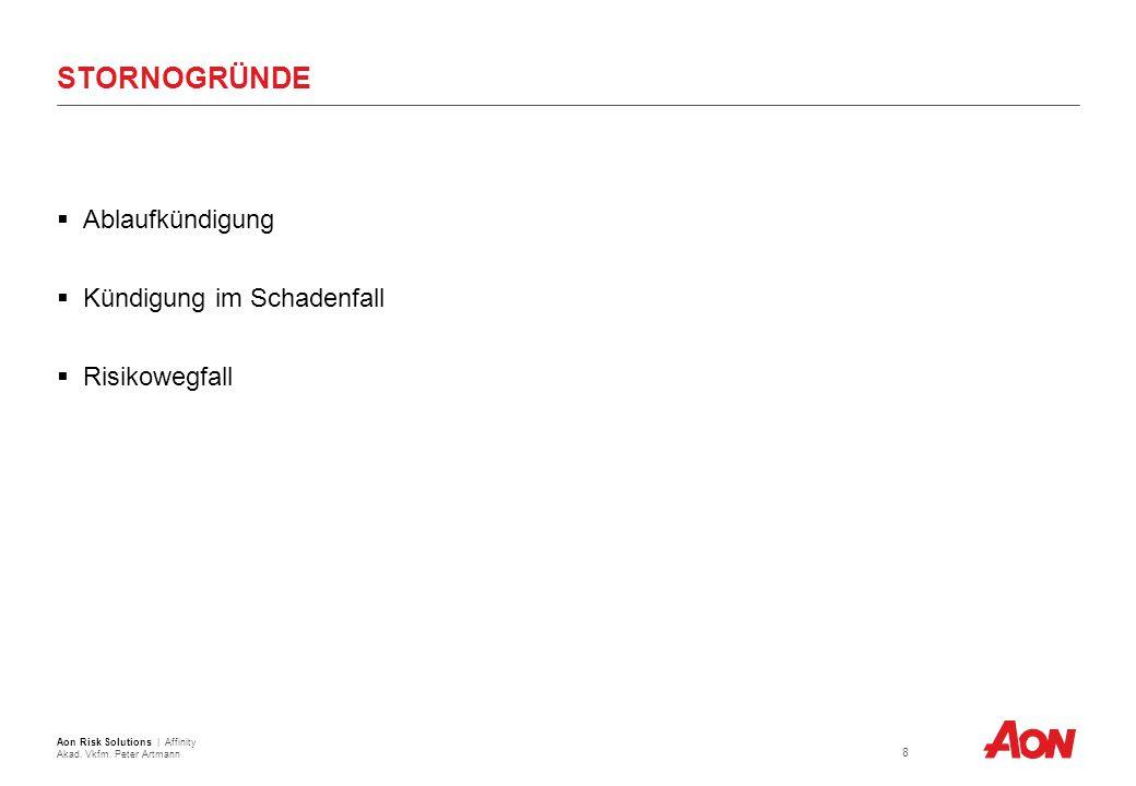 LÖSUNGEN ZUR SEITE 7 Unbegrenzte Nachdeckung B) Vordeckung ab 1.1.2014