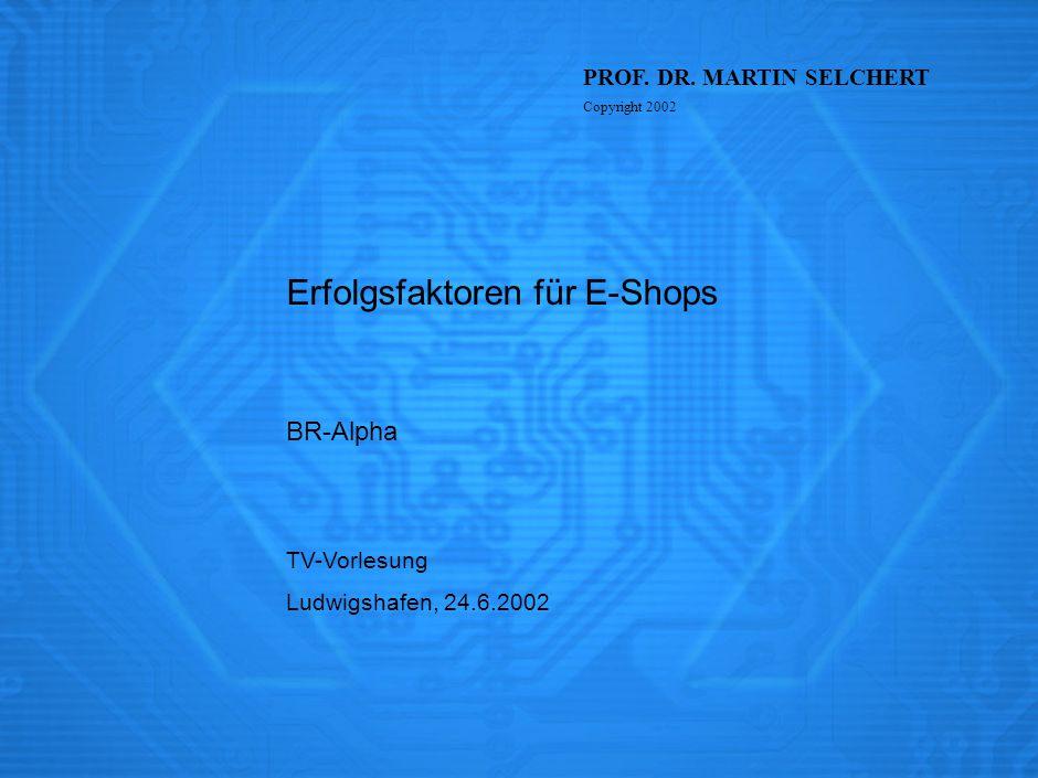 EXPONENTIELLES WACHSTUM WELTWEITER E-COMMERCE UMSÄTZE