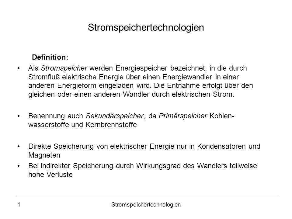 Niedlich Spitze Definition Anatomie Zeitgenössisch - Anatomie Von ...