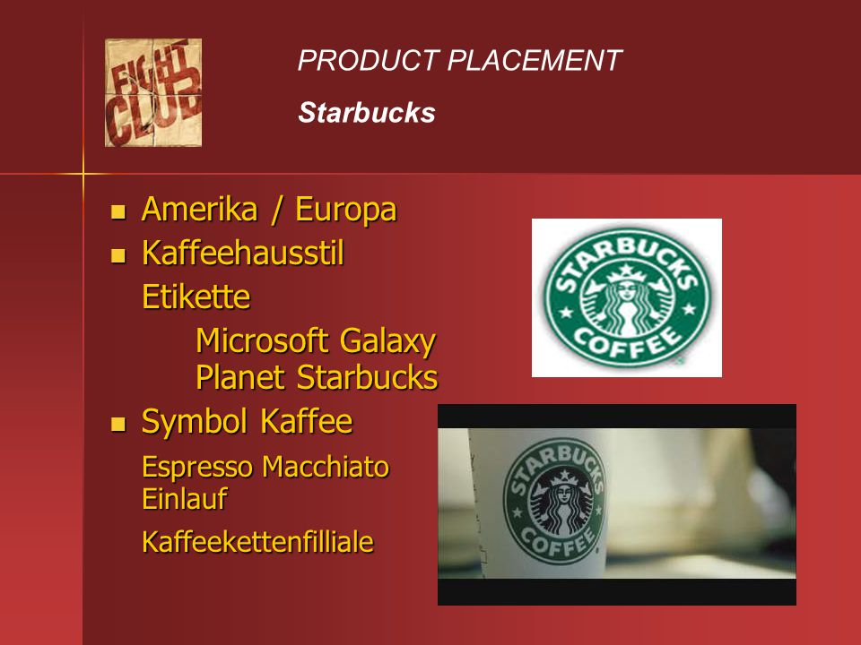 Microsoft Galaxy Planet Starbucks Symbol Kaffee