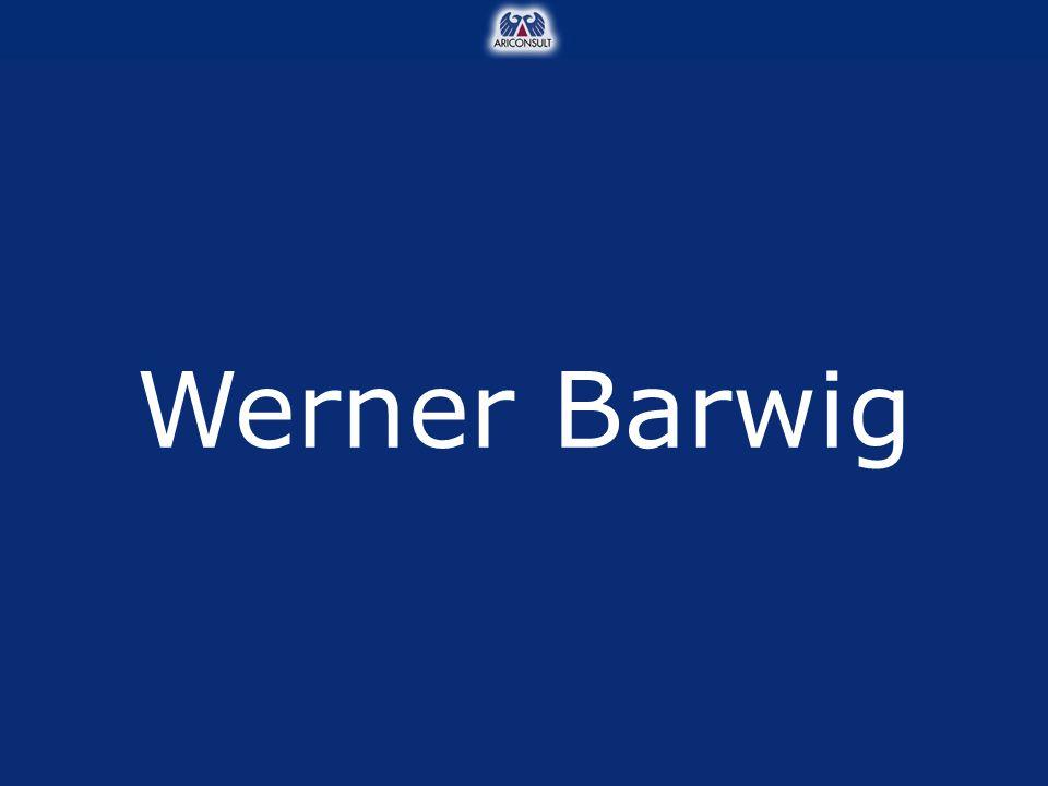 Werner Barwig